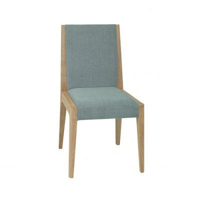 MIA - Lucy Dining Chair 301