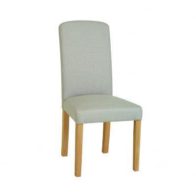 MIA - Tammi Dining Chair 303