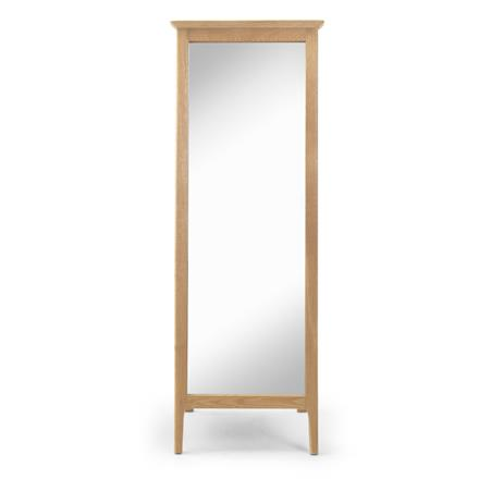 CORFE - Cheval Mirror