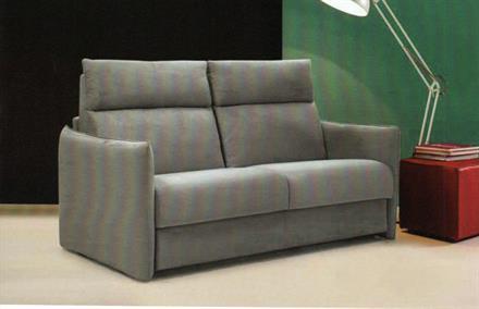 AIMEE Sofa Bed