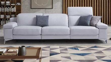 HYPNOSE -  Settee Collection