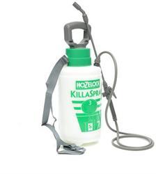Hozelock 7 Litre Killaspray Pressure Sprayer