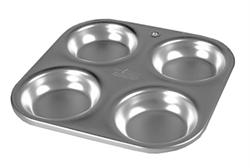 Silverwood 4 Cup Yorkshire Pudding Tray&categoryID=11266