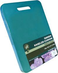 Green Jem Garden Kneeler Pad
