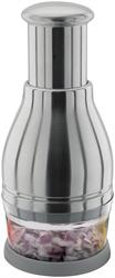 Judge Onion Chopper Stainless Steel
