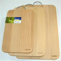 Eddingtons Beech Chopping Boards with Stainless Steel Handle&categoryID=11235