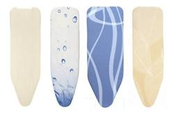 Brabantia Ironing Board Covers Size E 2mm Foam
