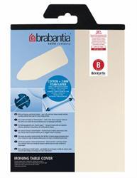 Brabantia Ironing Board Cover Size B