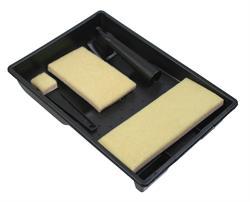Harris Taskmaster Paint Pad 5 Piece Set&categoryID=11243