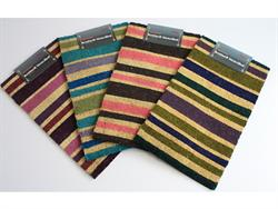 Dandy Kentwell Stripe Mats&categoryID=11229