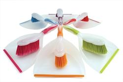 Bentley Brights Dustpan and Brush Set&categoryID=11220