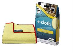 E-Cloth Microfibre Dusters Twin Pack&categoryID=11280