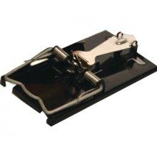 Pest Stop Easy Setting Metal Mousetrap