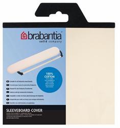 Brabantia Sleeve Board Cover 60 x 10cm