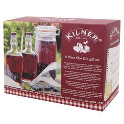 Kilner Sloe Gin Set 8 Piece&categoryID=11247