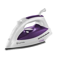 Russell Hobbs Steamglide Iron 2400w&categoryID=11264
