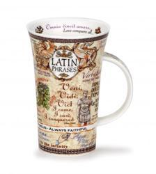 Dunoon Mugs Glencoe Latin Phrases&categoryID=11232