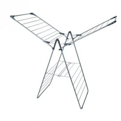 Addis X Wing Indoor Clothes Airer