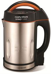 Morphy Richards Soup Maker 1.6 Litre