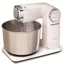 Morphy Richards Accent Folding Stand Mixers