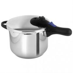Morphy Richards Pressure Cookers Equip Stainless Steel