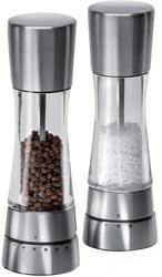 Cole and Mason Derwent Salt and Pepper Mills