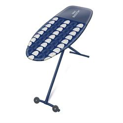 Addis Ironing Board Deluxe