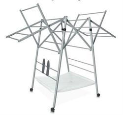 Addis Superdry Clothes Airer