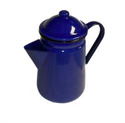 Falcon Enamel Coffee Pots