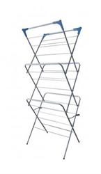Sabichi Clothes Airer 3 Tier Heavy Duty