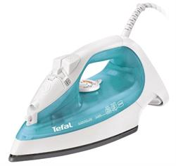 Tefal Superglide Steam Iron 2.2Kw