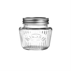 Kilner Vintage Screw-Top Jars