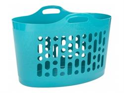 Whatmore Flexi Laundry Shopping Baskets