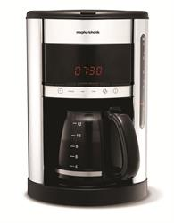 Morphy Richards Accents Coffee Maker