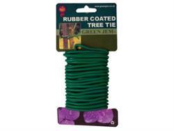 Green Jem Soft Twister Plant Tie 4mm x 5mtr