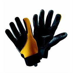 Briers Advanced Grip & Protect Gardening Gloves