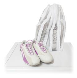 Metaltex Shoe Laundry Bag