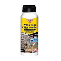 Zero In Wasp Nest Killer Powder 200g