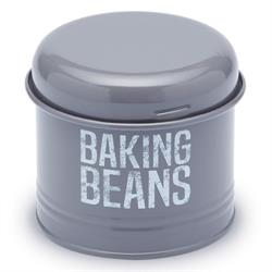 Paul Hollywood Baking Beans with Tin 500g