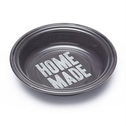 Paul Hollywood 20cm Round Enamel Pie Dish