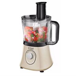 Russell Hobbs Creations Food Processor 600w