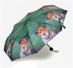 Country Matters Folding Umbrellas