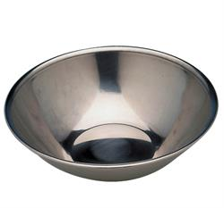 Zodiac 4 Litre Stainless Steel Mixing Bowl