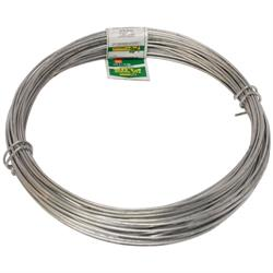 Galvanised Tying Wire 2mm x 20M