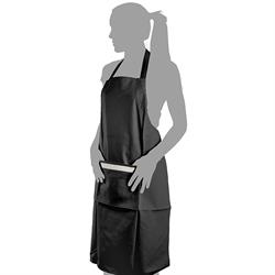 Morphy Richards Textile Adjustable Apron