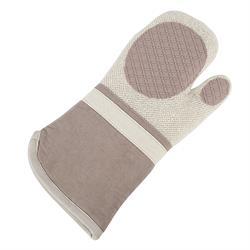 Morphy Richards Textile Oven Mitts