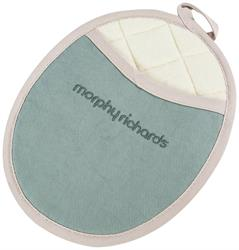 Morphy Richards Textile Hot Pad
