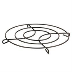 Zodiac Wire Trivets