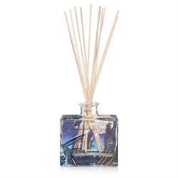Yankee Candle Reed Diffusers