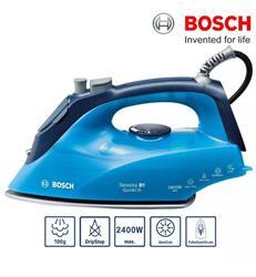 Bosch Sensixx B1 QuickFill Steam Iron 2400W